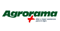 Agrorama