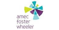PETROPOWER-AMEC FOSTER WHEELER