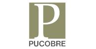 Pucobre
