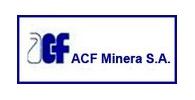 ACF Minera