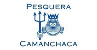 Pesquera Camanchaca