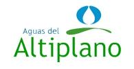 Aguas del Altiplano
