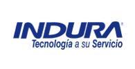 Indura