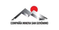 Minera San Gerónimo
