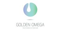 Golden Omega