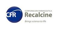 Recalcine