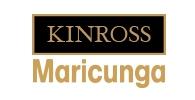 KINROSS MARICUNGA
