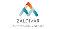 Zaldivar-Antofagasta Minerals