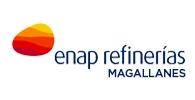 Enap Magallanes