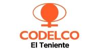 CODELCO EL TENIENTE