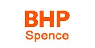 MINERA SPENCE - BHP BILLINTON
