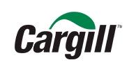 EWOS-CARGILL