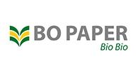 BO PAPER BIO BIO